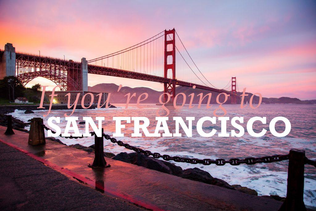 San Francisco tytulowy obrazek